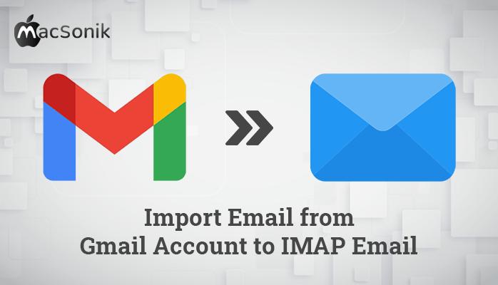 import-gmail-to-imap-on-mac.